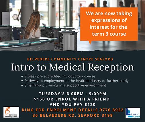 medical reception fb term 3 2021.png
