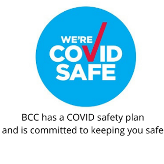 BCC has a COVID safe plan (2).png
