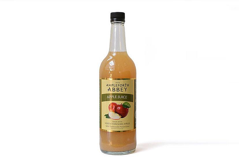 Apple Juice - 750ml