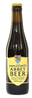 Ampleforth%20Abbey%20Beer%20white%202_ed