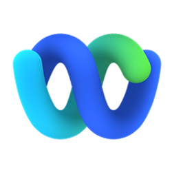 Webex.logo.png