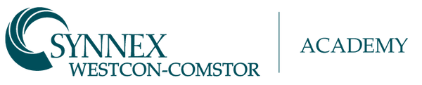SNX-logo-Academy-color.png