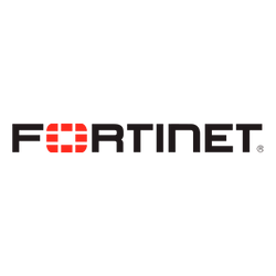 Fortinet.png