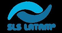 Logo_NuevaImagen.png