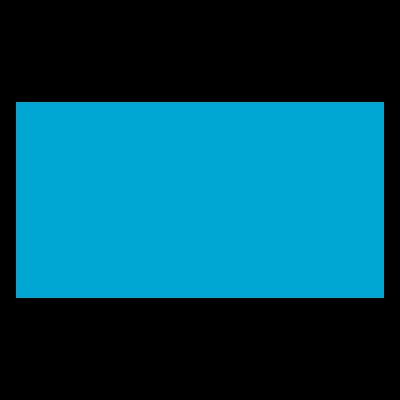 CCNP Enterprise Networks - ENCOR