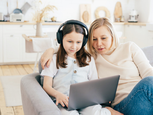 Programming for Kids: A Guide for Parents and Teachers