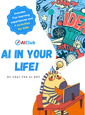 1 AI in your life AIclub FINAL .png