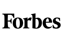 forbes logo - Copy.png