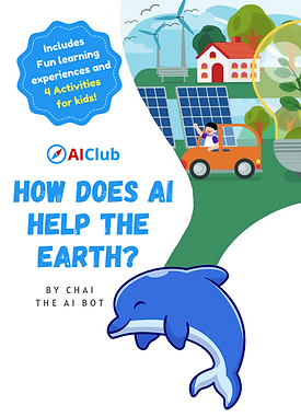4 AI helping the earth FINAL (1).png