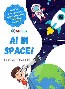 5 AI in space FINAL (1).png