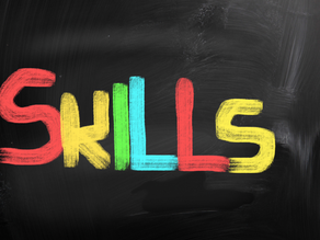 Winning K-12 STEM Competitions - What Skills to Develop