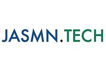 Jasmn tech logo.png