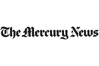 the mercury new logo - Copy.png