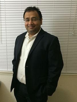 Tushar Kant High Resolution Photo.JPG