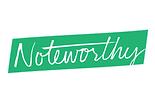 Noteworthy logo.png