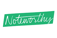 Noteworthy logo.png