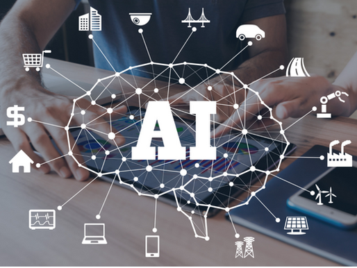 New to AI? Three things you should know