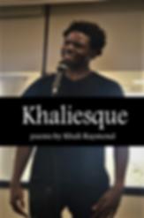 Khaliesque.png