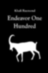 Endeavor One Hundred.png
