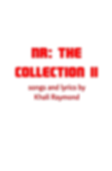 NR: The Collection II