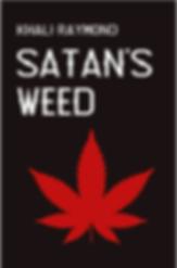Satan's Weed.png