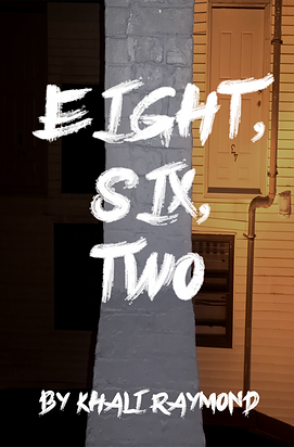 Eight, Six, Two