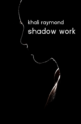 Shadow Work.png