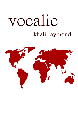 Vocalic Front Cover.png