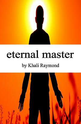 Eternal Master