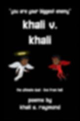 Khali v. Khali