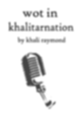 Wot in Khalitarnation.png