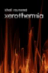 Xerothermia