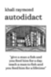 Autodidact.png