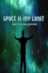 Space is My Limit