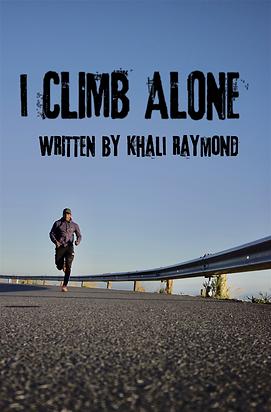 I Climb Alone.png