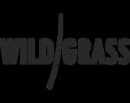 Wild_Grass_logo_duże_black-2.png