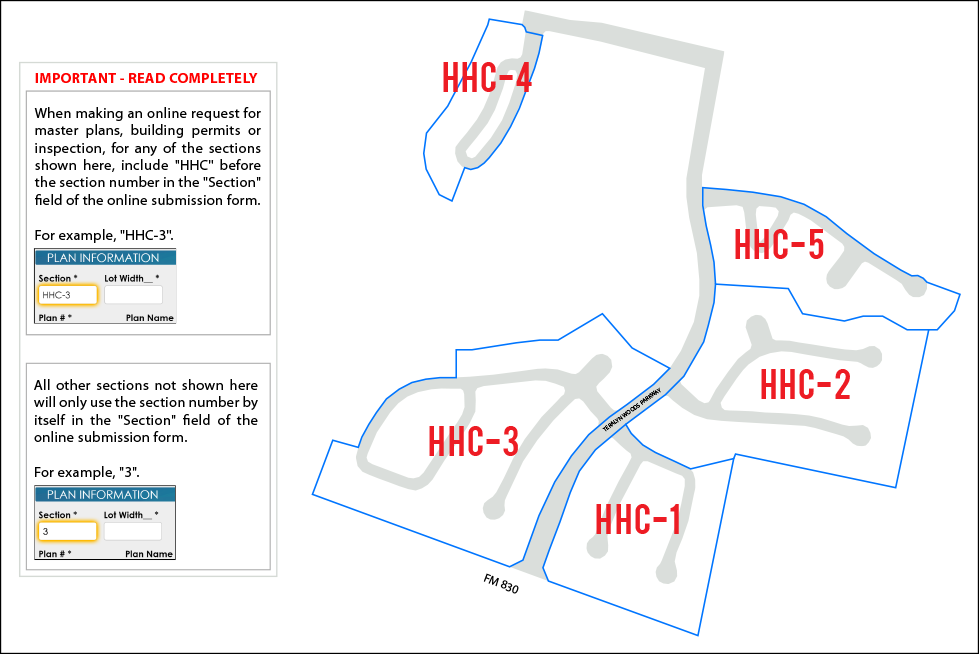 The-Woodlands-HILLS---Address-Map---Sect