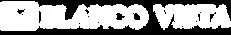 Blanco Vista - Logo - All White.png