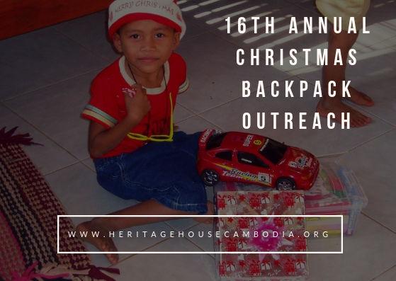 Christmas Backpack Outreach 2018.jpg