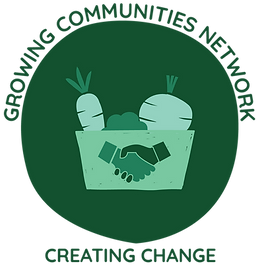 OPM_Programme_RootedCommunites (1).png