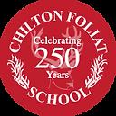 Chilton foliat.png