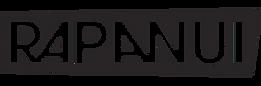 rapanui.png