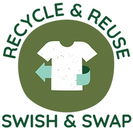Swish and swap logo with wording.png