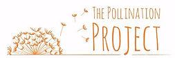 Pollination Project.jpg