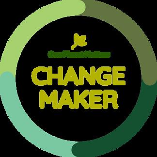 OPM_ChangeMaker_logo.png