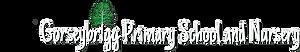 gorseybrigg-logo.png