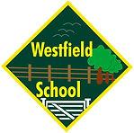 westfield .jpg