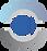 logo icone 450 transp.png