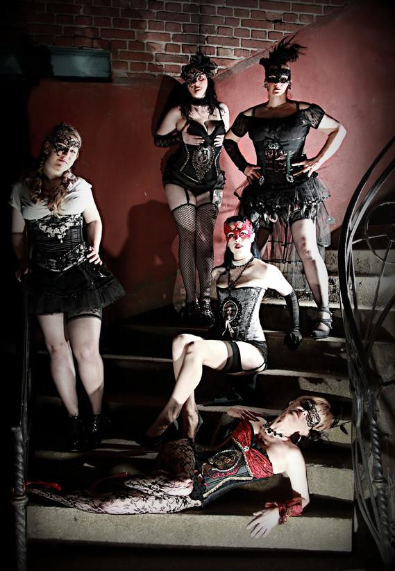 http://www.burlesque-tragedy.de