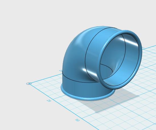 Autodesk123D